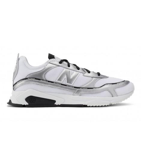 Zapatillas New Balance X-Racer