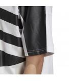 Camiseta adidas Originals Large Logo