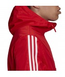Chaqueta adidas Originals Apparel