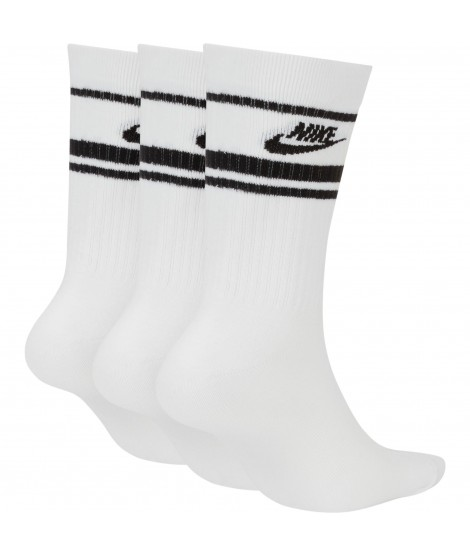 Calcetines Nike Sportswear Essential
