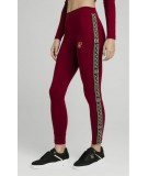 Pantalones SikSilk Carten