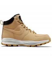 Botas Nike Manoa Leather