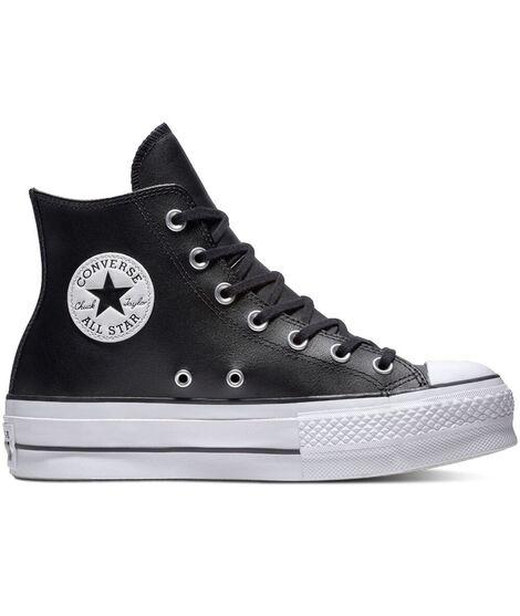 Zapatillas Converse Chuck Taylor All Star Lift High