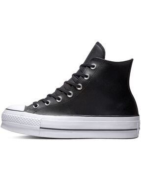 Zapatillas Converse Chuck Taylor All Star Lift High