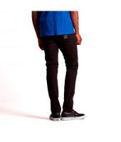 Pantalones Carhartt Rebel