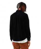 Camisa Carhartt L/S Madison Cord