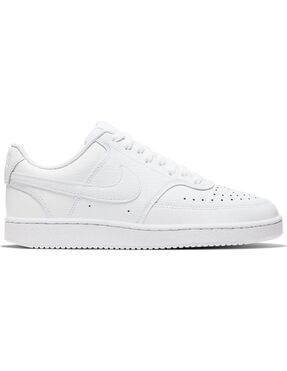 Zapatillas Nike Court Vision Low