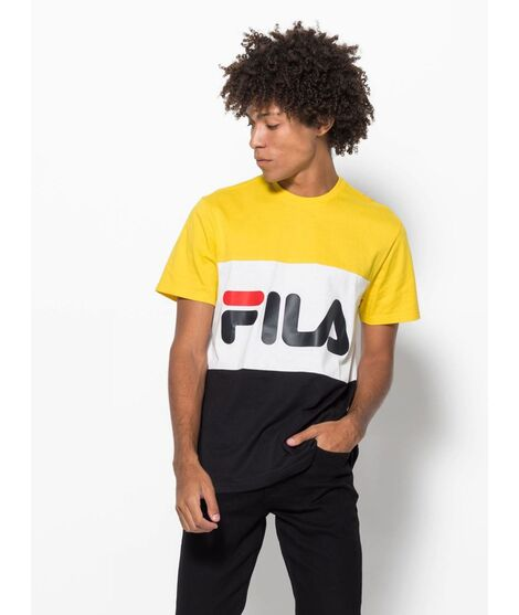 Camiseta Fila Day
