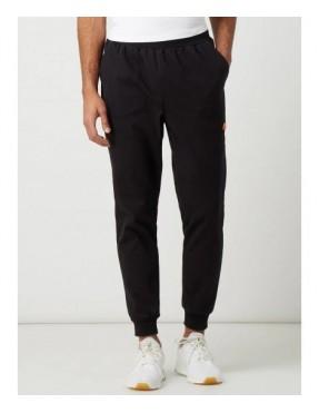 Pantalones Ellesse Duccio