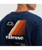 Camiseta Ellesse Pozzo