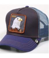 Gorra Goorin Bros Eagle