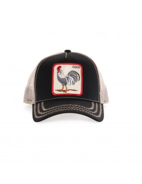 Gorra Goorin Bros Roosted