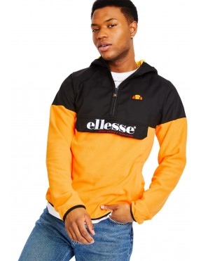 Chaqueta Ellesse Esine 1/4 Zip Fleece