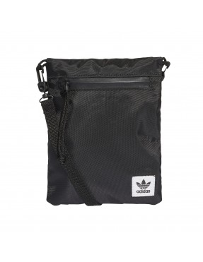 Monedero adidas Originals Pouch