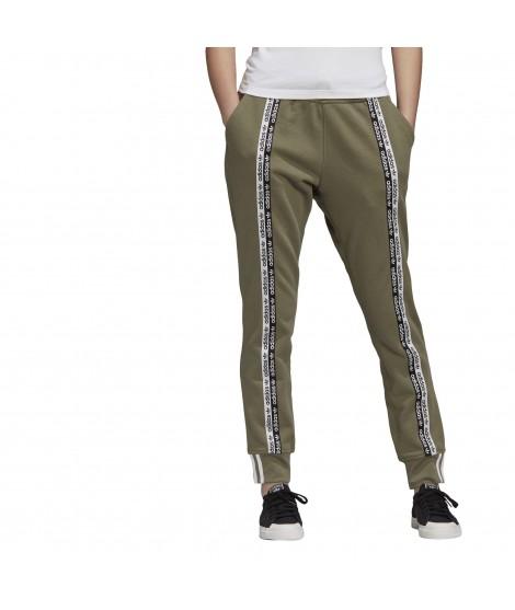 Pantalones adidas Originals Verleg