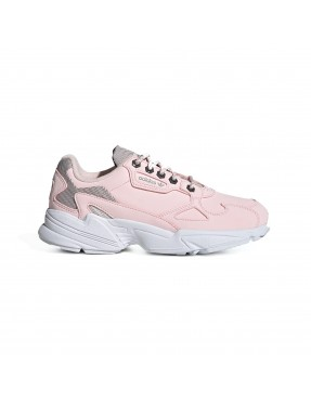 Zapatillas adidas Originals Falcon W