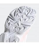Zapatillas adidas Originals Falcon W