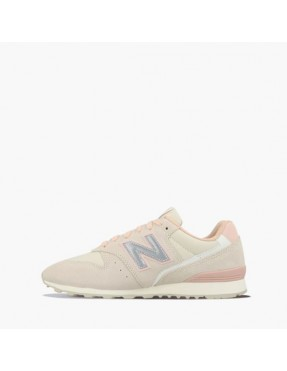 Zapatillas New Balance Pop