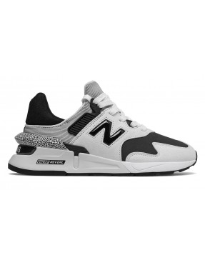 Zapatillas New Balance Munsell