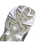 Zapatillas adidas Originals Falcon