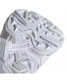 Zapatillas adidas Originals Young-96 Jr