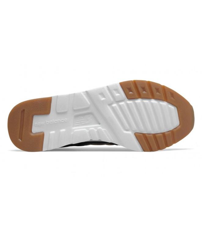 zapatillas new balance 997h