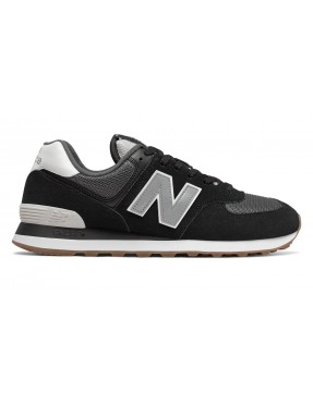 Zapatillas New Balance 574 Super Core