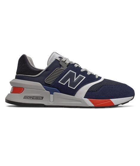 Zapatillas New Balance 997 Sport