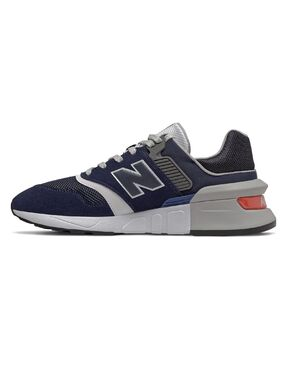 Zapatillas New Balance 997 Sport