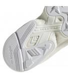 Zapatillas adidas Originals Yung-1