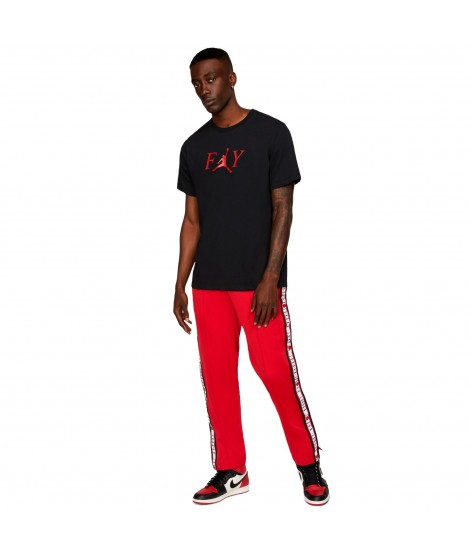 Camiseta Nike Jordan Fly