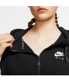 Chaqueta Nike Air