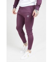 Pantalones SikSilk Evo Hybrid