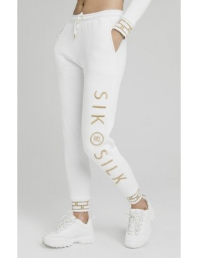 Pantalones SikSilk Luxury