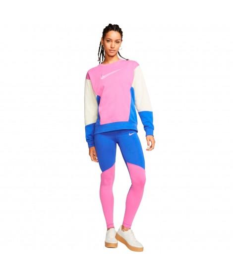 Leggings Nike Sportswear