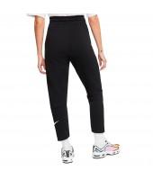 Pantalones Nike Sportswear