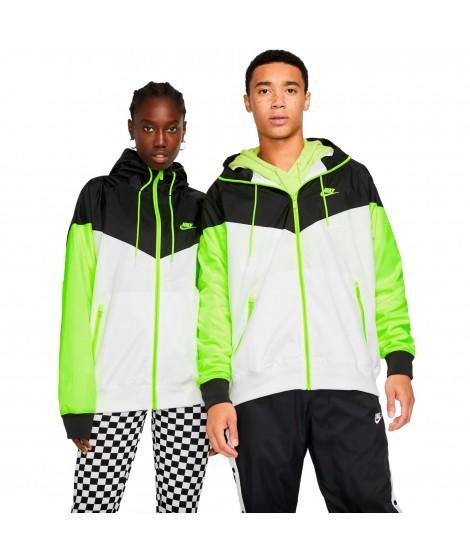 Chaqueta Nike Sportswear