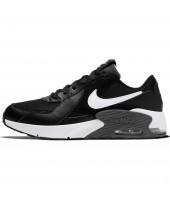 Zapatillas Nike Air Max Excee