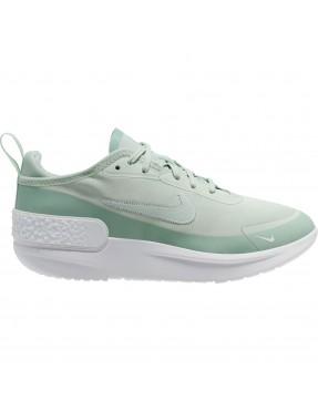 Zapatillas Nike Amixa