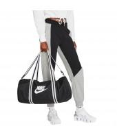 Bolsa Nike Heritage