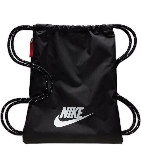 Mochilas saco: Nike   Redbubble