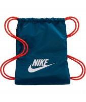 Bolsa Saco Nike Heritage