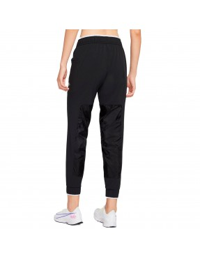 Pantalones Nike Air