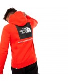 Sudadera The North Face Redbox