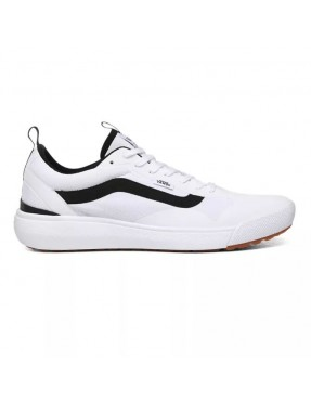 Zapatillas Vans UltraRange Exo