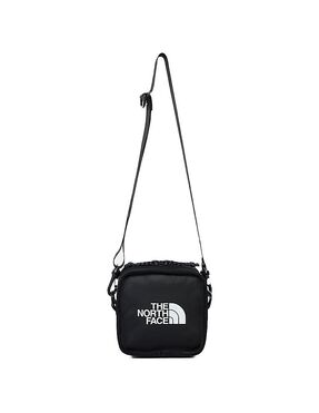 Bolso The North Face Explore Bardu II