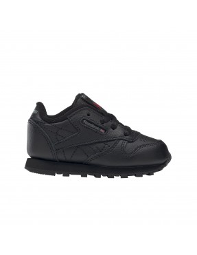 Zapatillas Reebok Classic Leather