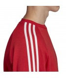 Sudadera adidas Originals 3-Stripes Crew