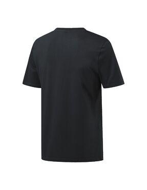 Camiseta Reebok Classic Trail