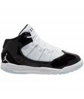 Zapatillas Jordan Max Aura